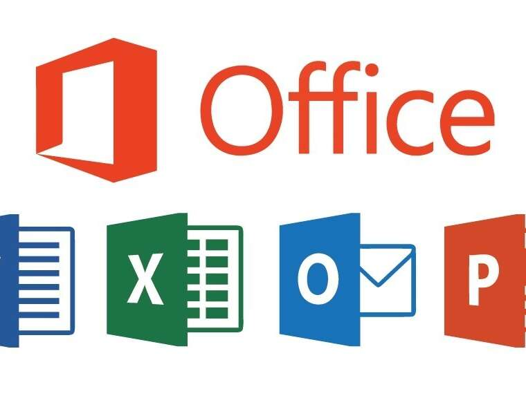 MS Office 365 baaskoolitus